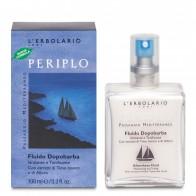 Fluid za poslije brijanja Periplo
