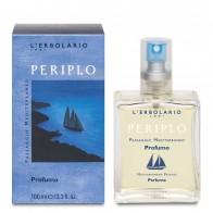 Parfem Periplo