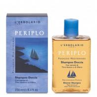 Šampon za tuširanje Periplo