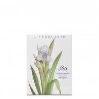 Mirisne vrećice za ladice Iris