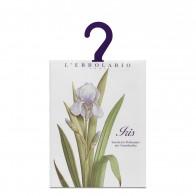 Mirisne vrećice za ormar Iris