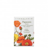 Mirisne vrećice za ladice Papavero Soave