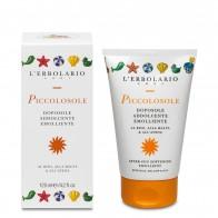 Krema za poslije sunčanja za djecu Piccolosole