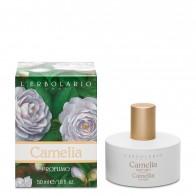 Parfem Camelia