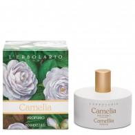 Parfem Camellia