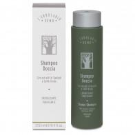 Šampon za tuširanje L'Erbolario Uomo