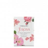 Mirisne vrećice za ladice 3 Rosa