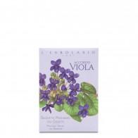 Mirisne vrećice za ladice Accordo Viola