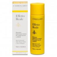 Šampon za intenzivnu njegu Effetto Reale