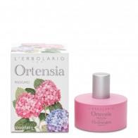 Parfem Ortensia
