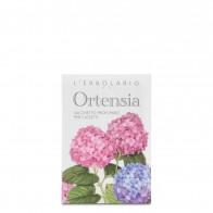 Mirisne vrećice za ladice Ortensia