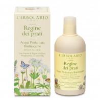 Mirisna i osvježavajuća vodica Regine dei Prati