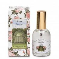 Parfem Rosa