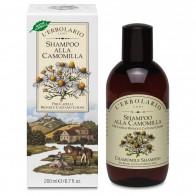 Šampon od kamilice