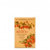 Mirisne vrećice za ladice Accordo Arancio