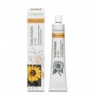 Hidratantna krema za lice Bio ecocosmetics