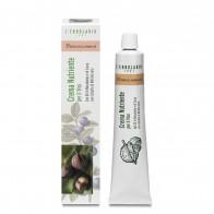 Hranjiva krema za lice Bio ecocosmetics