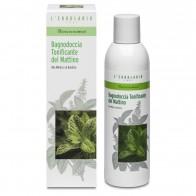 Jutarnja pjena za kupanje i tuširanje za bolji tonus kože Bio-ecocosmetics