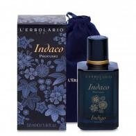 Parfem Indaco