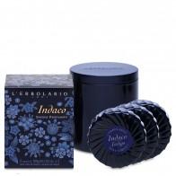 Mirisni sapun Indaco
