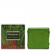 Mirisni sapun Rabarbaro