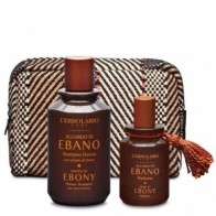 Mirisni kozmetički set Accordo di Ebano