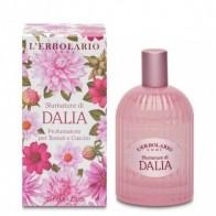 Difuzer mirisa za tkanine i jastuke Sfumature di Dalia