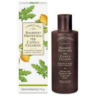 Zaštitni šampon za obojenu kosu