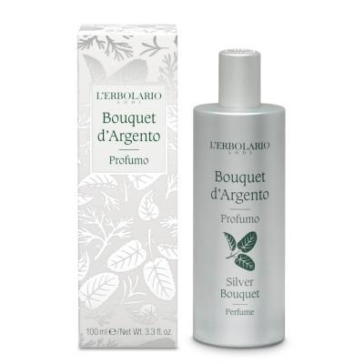 Parfem Bouquet d'Argento