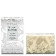 Mirisni sapun Bouquet d'Argento