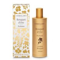 Parfem Bouquet d'Oro