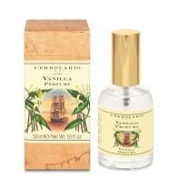 Vaniglia parfem 50 ml