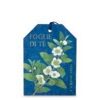 Foglie di Tè mirisna vrećica za ladice/automobil