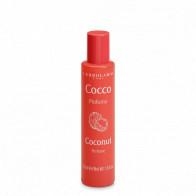 Organsko fair trade djevičansko kokosovo ulje