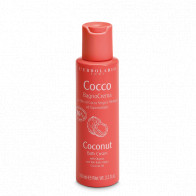 Kremasta kupelj Cocco