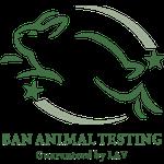 Nije testirano na životinjama