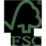 FSC® papirnato pakiranje